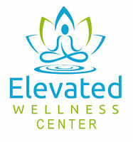 Elevated Wellness Center - Reiki, Nutrition, Fitness, Kickboxing