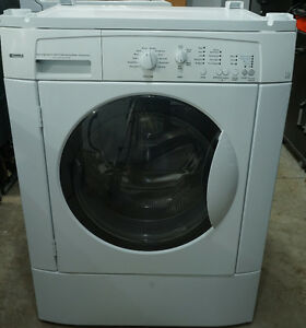 "Kenmore ""Front Load"" Washer"