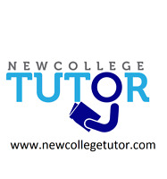 Tutors for Math, Science, English and Every Subject taught in cl