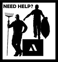 Need Help with Yard Work?    Spring,  Summer  &  Fall