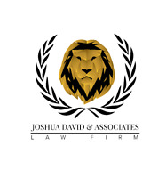 Notary Public & Commissioner of Oaths -$10-Joshua David Law Firm