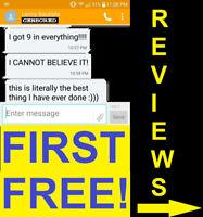 $38-5 hours-IELTS/CELPIP Crash-SEE VIDEO-HALIFAX-$10 on 18th