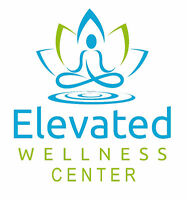 Wellness Center looking for Sales People