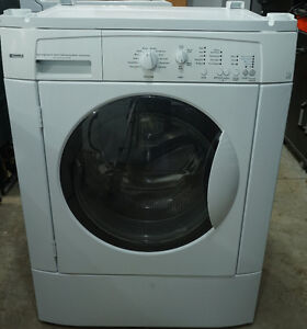 """Kenmore """"Front Load"""" Washer"""