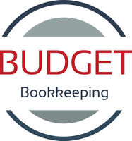 Budget Bookkeeping, London ON