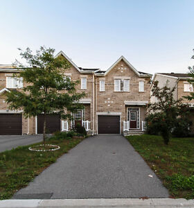 house for rent in Ottawa - Bridlewood