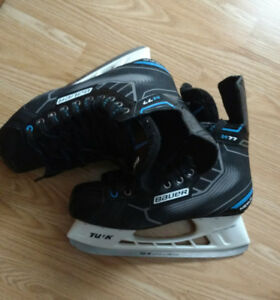 LOWERED new Men's skates! Size u.s 11.5 $30!!!!.