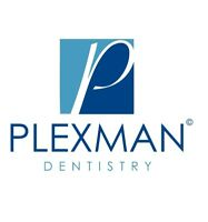 Dental Hygienist/Assistant Required