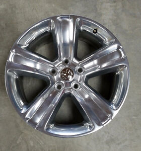 "20"" Dodge Ram Sport Rims - *NEW*"