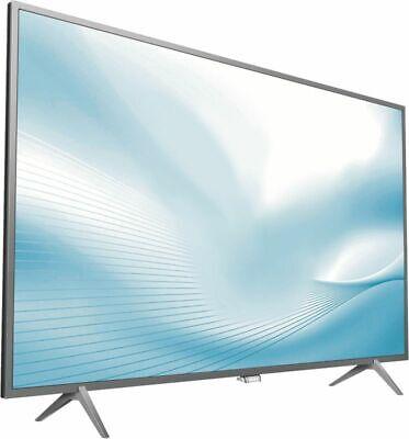 Philips 32PFS6402/12 Silber 32 Zoll Fernseher Smart TV WLAN