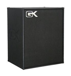 Gallien-Krueger bass amp