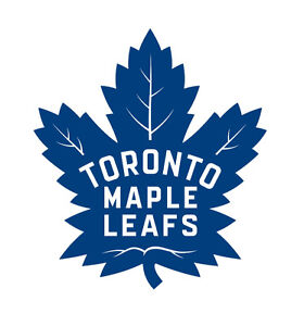 Toronto Maple Leafs vs Chicago Blackhawks - Sat Mar 18