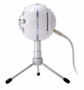 Blue Snowball professional microphone / mic $59.99