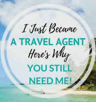 Home Based Travel Agent Fareconnect