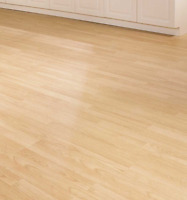 Tiles ,Hardwood ,Laminate, Carpet and all Flooring Installations