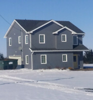Friends Roofing and Renos