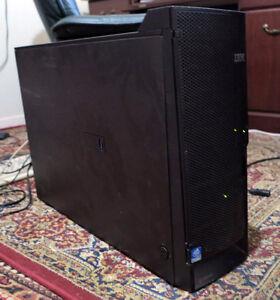 IBM xSeries 225 Server $60 or make an offer