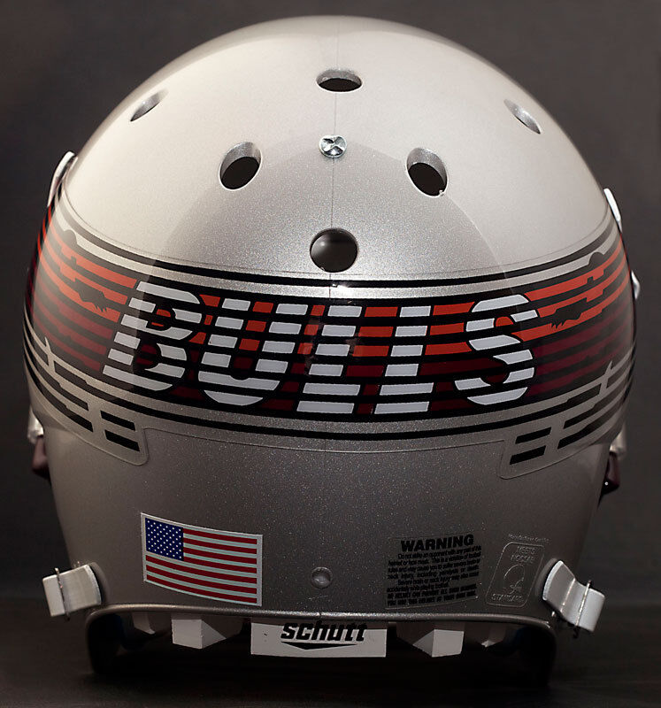 JACKSONVILLE-BULLS-1984-1985-Authentic-GAMEDAY-Football-Helmet-USFL-_57.jpg