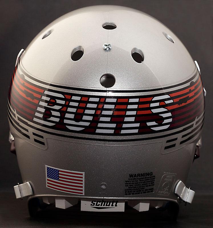 JACKSONVILLE-BULLS-1984-1985-Authentic-GAMEDAY-Football-Helmet-USFL-_57.jpg