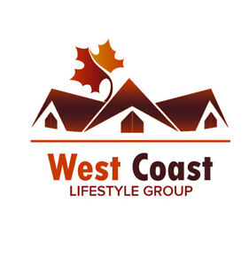 I'm your Seniors Real Estate Specialist in  Vancouver and surrou