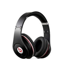 Beats by Dr. Dre Monster Studio 2 (B0500) WIRED
