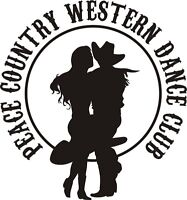 Do you Want To Dance Country Two Step and have fun?