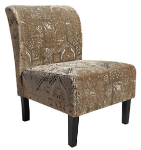Omni Accent Chairs