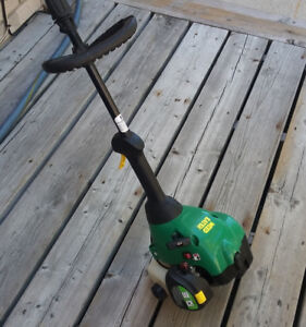 Weed Eater - Like New (Used Only A Few Times) Gas Powered