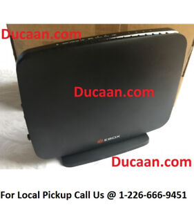 Wifi 4g Router | Local Deals on Computer Accessories in