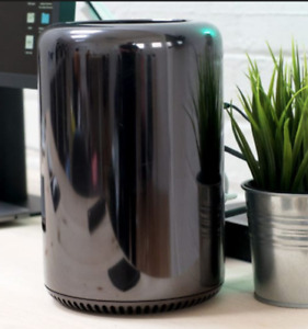 Mac Pro tower for sale