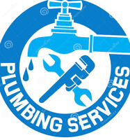 Residential Private Plumbing