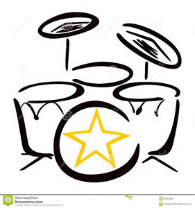 Wanted!!! I Buy Used Drum Kits. Any Condition