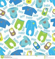 in need of boys 12-18mth clothes