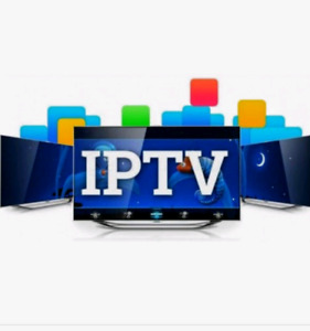 Best IPTV Provider in Winnipeg,  Get Free Install @ Your Place