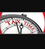 $50 PERSONAL TAX RETURNS, SAME DAY SERVICE! 778-887-6243