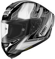 SHOEI - X-Fourteen - Med - CAN'T BEAT THIS PRICE! at RE-GEAR Kingston Kingston Area Preview