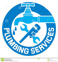 Plumber for hire and drain clean outs 24/7!!!!!!!!!