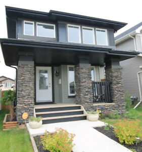 Beautifully unique Glenridding 2 storey!
