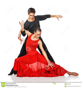Cuban Salsa group / Private Lessons Oakville / Halton Region Toronto (GTA) image 2