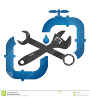 ROUGH INS AND PLUMBING SERVICES