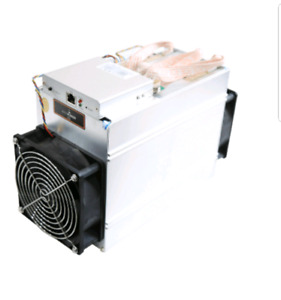 Antminer A3 Bitmain Siacoin avec power supply Faite une Offre!!!