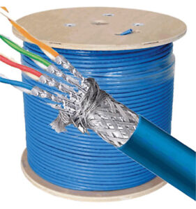 Networking Cables, Speaker Wire, Accessories at Wholesale Prices