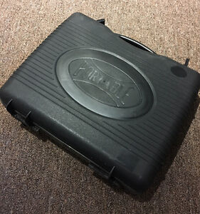Portable Coleman Stove (BRAND NEW) West Island Greater Montréal image 2