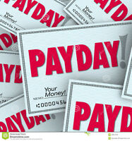 PAYROLL SERVICE FOR SMALL BUSINESS OWNERS