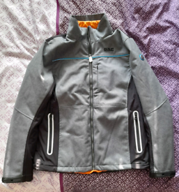 DAF JACKET, NEW WITH TAGS.