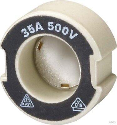 Siemens D-Pass-Schraube DIII/E33 63A 5SH320
