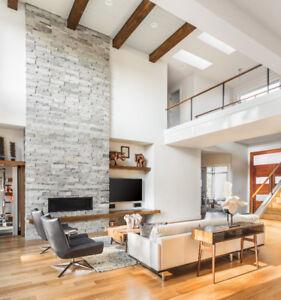 Reprise De Finance | Maisons à vendre Brossard
