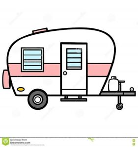 Looking to rent a small camper Aug 16th-20th