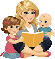 Childcare in Barrie Available Now!