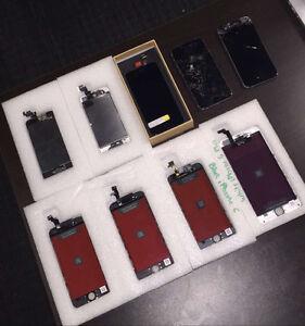 iPhone 6 Screen Repair -  High Quality, Fast, Low Price  London Ontario image 4